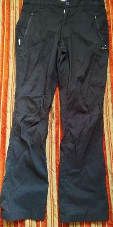 Треккинговые штаны Craghoppers.