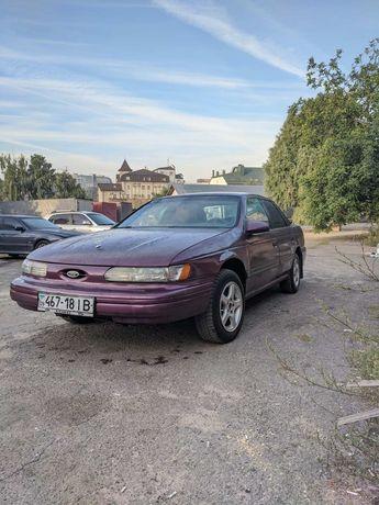 Продам Ford Taurus L, 1992 р.