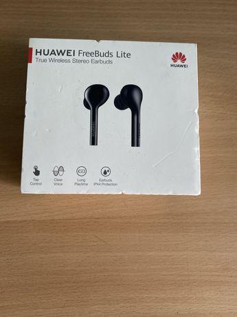Słuchawki FreeBuds Lite Huawei