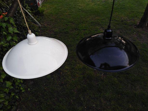 IKEA lampa, klosz