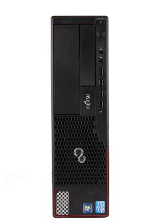 БУ Системный блок Fujitsu E900 Core i5-2400 4GB RAM 250 GB HDD