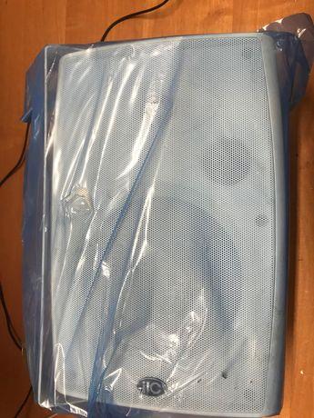 Głośnik ITC T-776H, głośniki