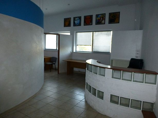 Lokal Straszyn 46 m2 Lokal biurowo-usługowy. Blisko obwodnicy