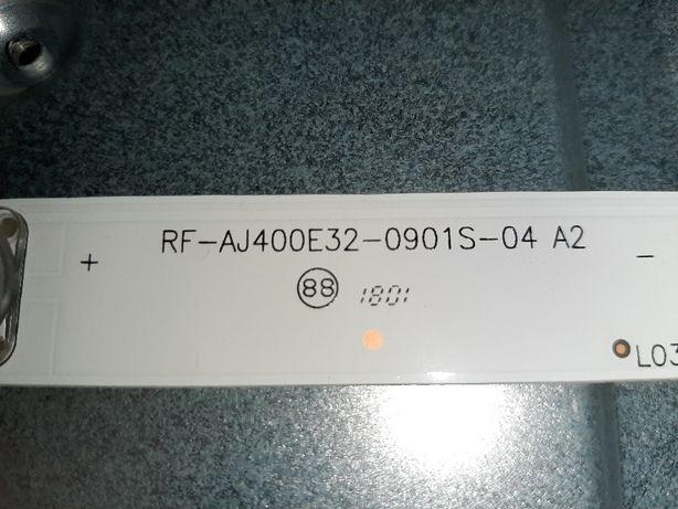 Listwa led RF-AJ400E32-0901S-04