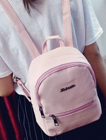 Купить рюкзак женский вместительный