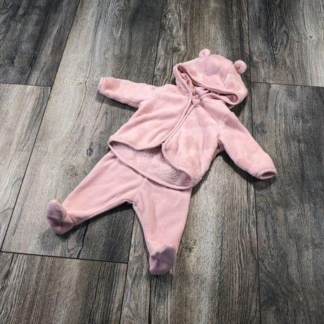 Одяг для немовлят, комбінезон , костюм H&M C&A F&F