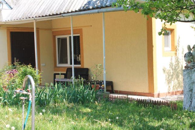 Продам будинок в с. Мукша Китайгородская (Жовтневе)