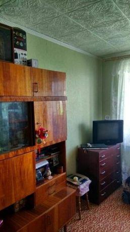 Продам 1 комнатную на Салтовке .