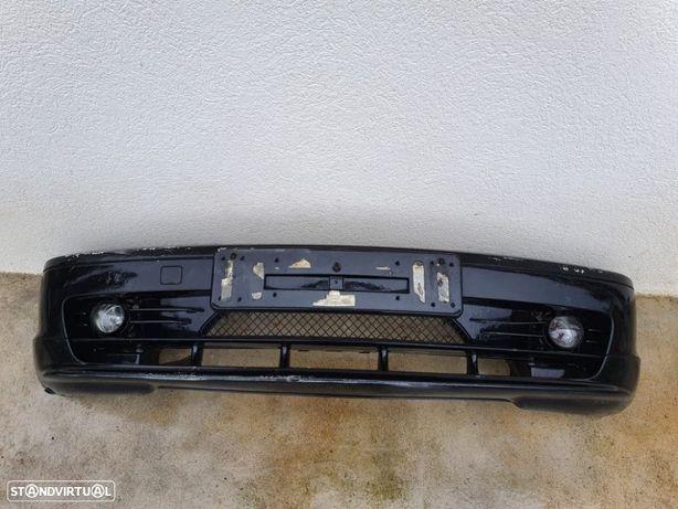 Parachoques Da Frente / Frontal BMW E46 Coupe