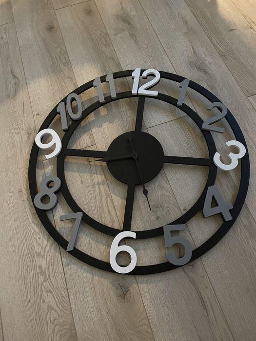 Sprzedam zegar Dębica - image 1