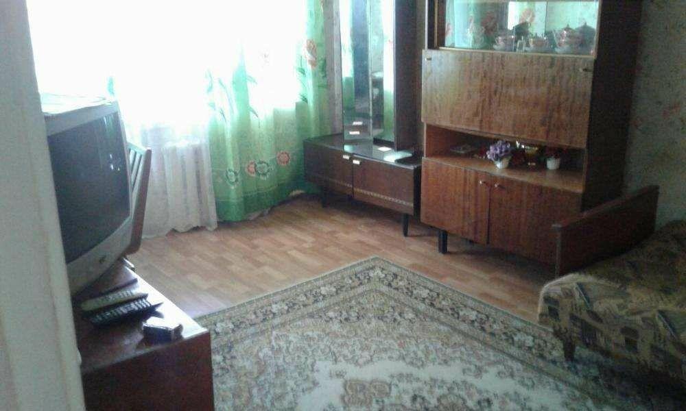Сдам 2 к. Квартиру в Центре Краматорск - изображение 1