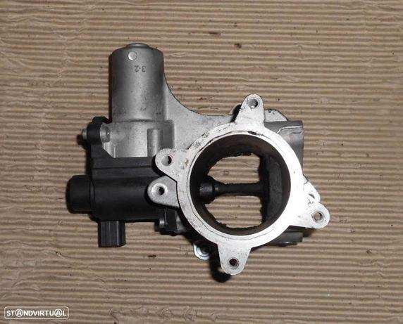 EGR para VW Crafter 2.5 tdi (2008) 076131501B 7.00823.06.0