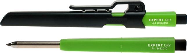 Ołówek automatyczny 2,8 mm EXPERT Eagle z temperówką w etui