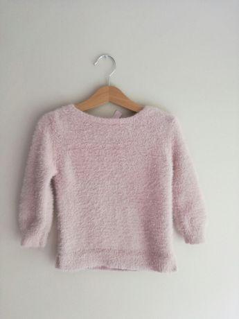 Sweter 92 Primark