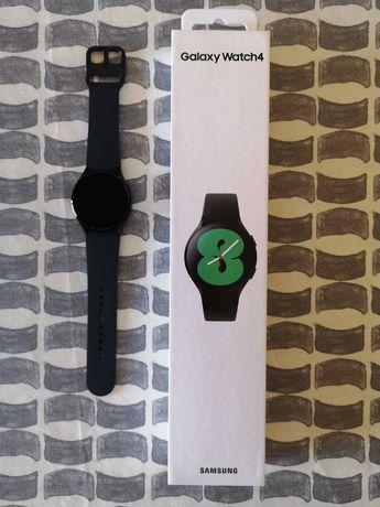 Samsung galaxy watch 4 40 mm
