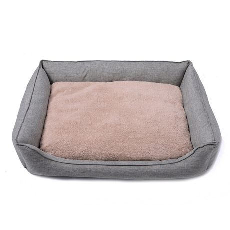 Диван-кровать для домашних животных