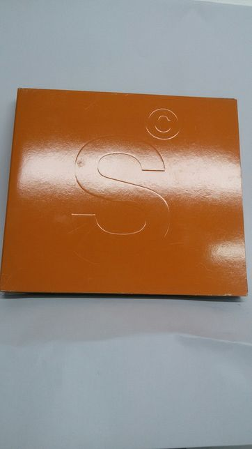 SupperCLUB ( duplo cd )