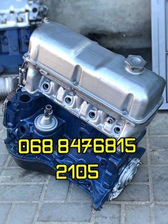 Двигатель ваз 2105 мотор до ваз 2101,21011,2103
