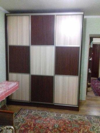 Продам кімнати в гуртожитку, площа Польова.