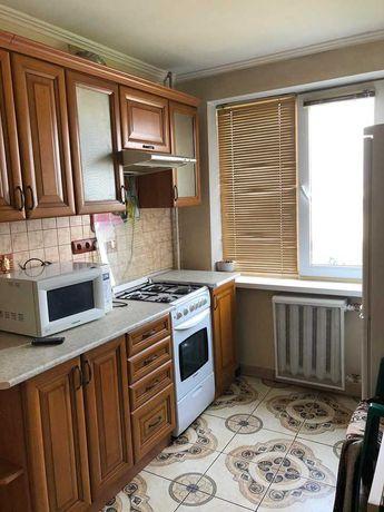 Продаж 2 кімнатної квартири по вулиці Кульпарківська (Наукова)