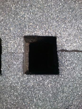 Frezowanie rozwiercanie komina kominów uszczelnianie przewodów kominow