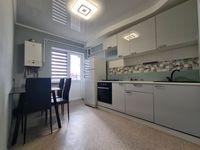 1 комнатная квартира Таирова Вильямса