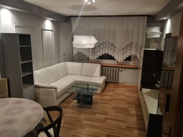 Zamienie ladne mieszkanie m4 64 m2 na wieksze m5