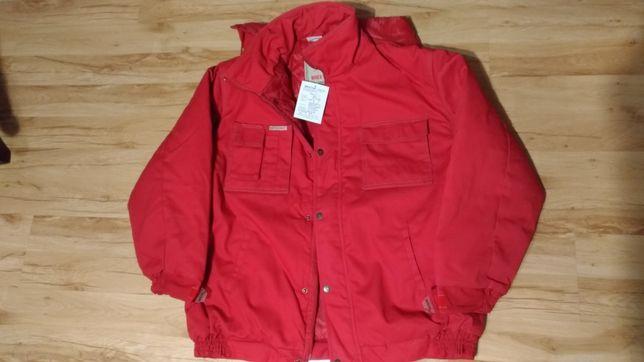 Ubranie robocze - kurtka, spodnie BRIXTON-SNOW