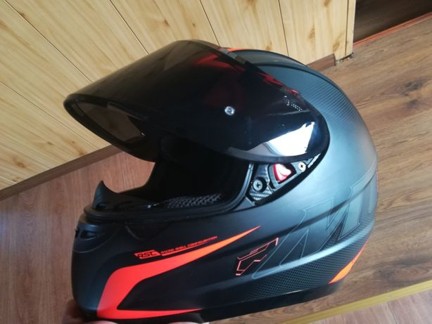 Мото Шлем Mt helmets 61 /62