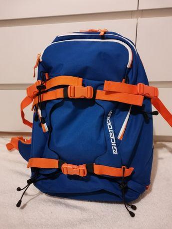 Рюкзак Icetools Hike Pro