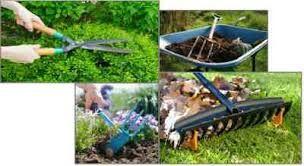 Pielęgnacja ogrodów, terenów zielonych i cięcie żywopłotów,