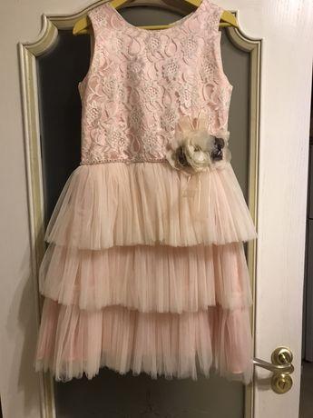 Нарядне плаття