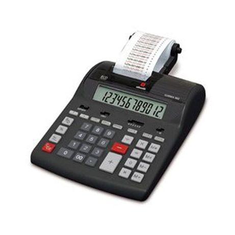 Суммарный калькулятор 302 B4645 8020334327996  SKU  B4645