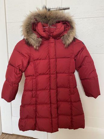 Пальто I gufo