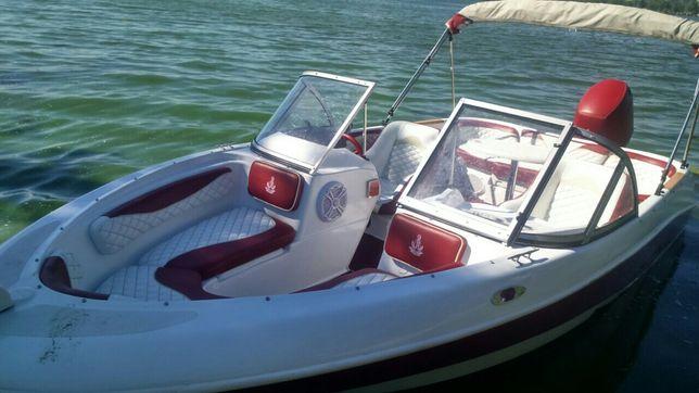 Сиденье для лодки и катера