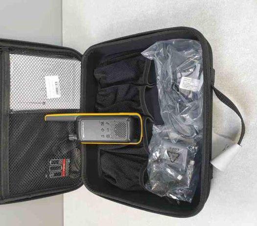 Рация Motorola Talkabout T82 Extreme One