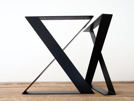 Ножки для стола. Опора для стола. Подстолье. Основание.
