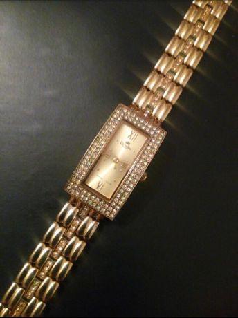 Продам часы из Швейцарии