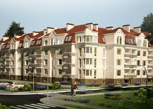 Продажа двухкомнатной квартиры Дарницкий, Бориспольский, Щасливе