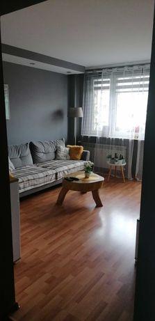 Piękne Mieszkanie 64,5m2, 3 pokoje z możliwością 4