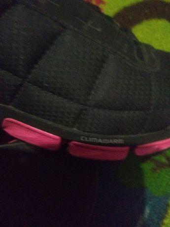 Adidas(Nike, Reebok) originals, КРОССОВКИ, осень, теплые, 36 разм
