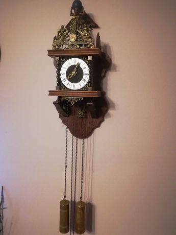Zegar holenderski