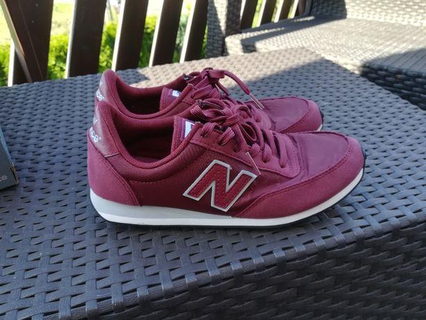 New Balance roz 37 1/2