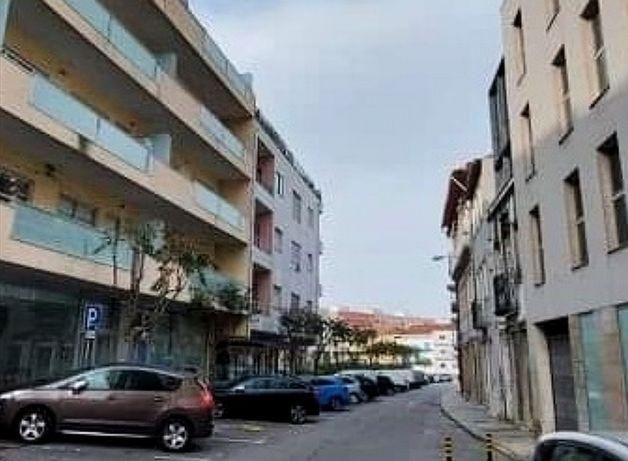 Apartamento para venda em Braga