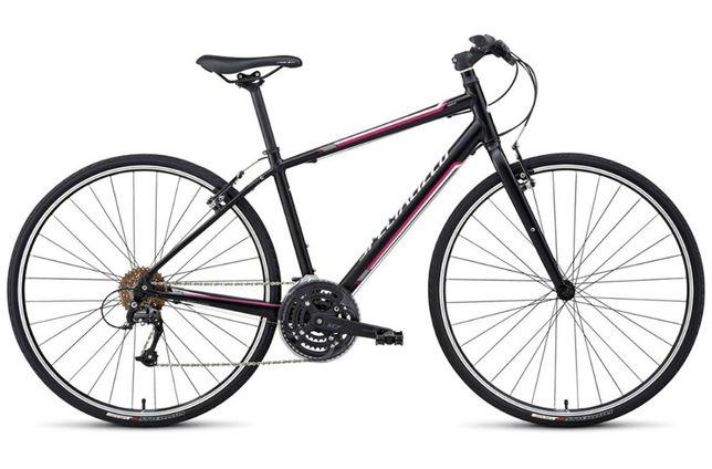 Rower szosowy Specialized Vita Sport