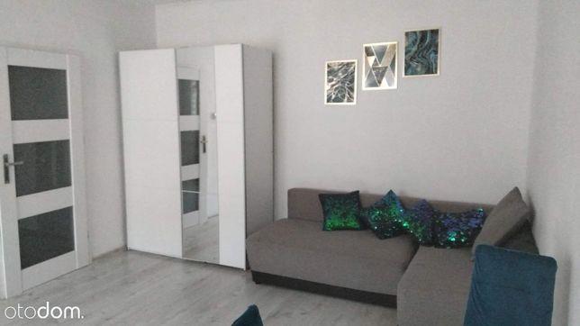 Mieszkanie 37,5 m atrakcyjna cena