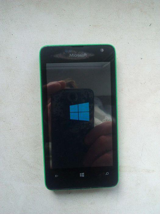 Lumia 430ds  смартфон Артемовск - изображение 1