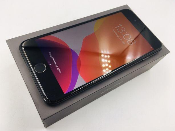 iPhone 8 PLUS 64GB SPACE GRAY • NOWA bateria • GW 1 MSC • AppleCentru