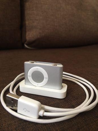 Продам mp3 плеер IPod shuffle 1gb !!!