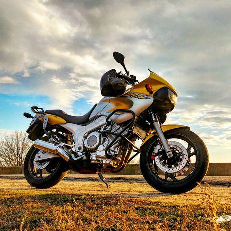 Продам Yamaha TDM 850